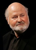 Rob Reiner: Director, Producer, Actor