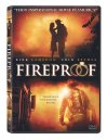 Firep poster