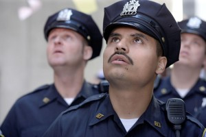 Micheal Pena as Will Jimeno.
