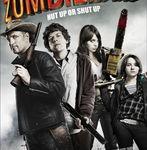 Z-land poster