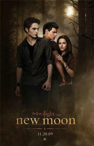 twilight_new_moon_poster_0509