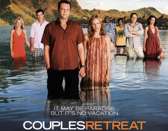 couples-retreat-movie-poster-wallpaper-pictures