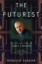 The Futurist (Book Review)