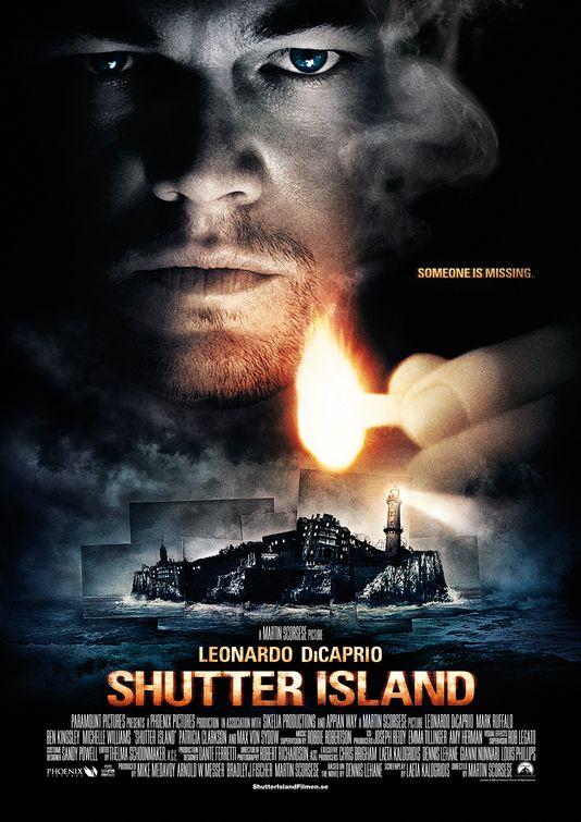 film-poster-shutter-island