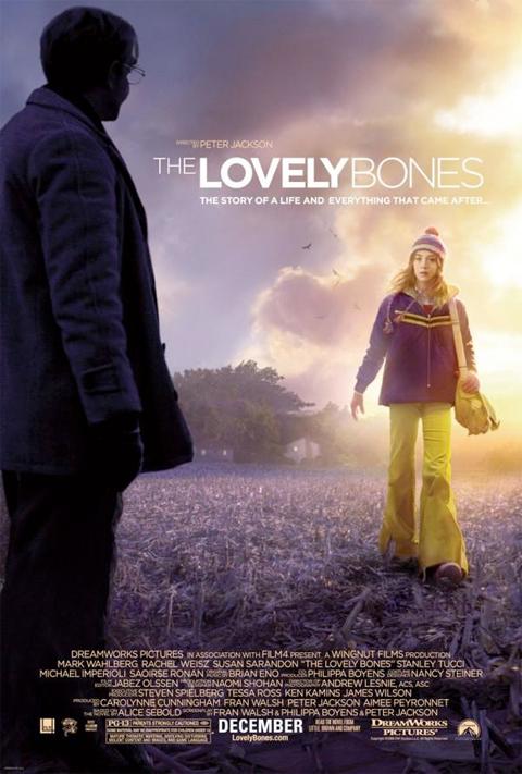 lovely_bones-poster