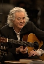 It Might Get Loud: Jimmy Page