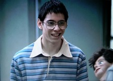 Freaks and Geeks: Bill Haverchuck