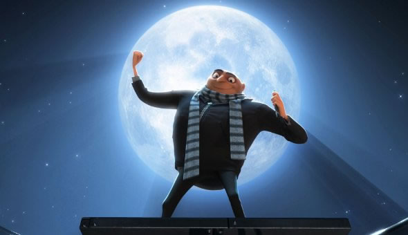 despicable_me_moon