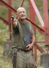 Lost: John Locke