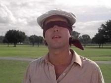 Caddyshack: Chevy Chase