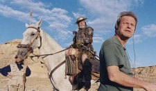 Lost in La Mancha: Terry Gilliam