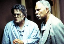 Bubba Ho-Tep: Elvis, JFK