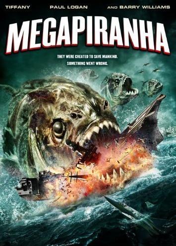 mega-piranha_poster