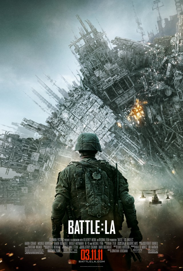 battle-los-angeles-new-poster-640x945
