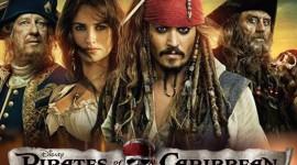 pirates_4_final