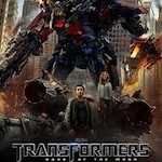 Transformers-Dark-of-Moon-Poster