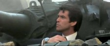 Goldeneye: Pierce Brosnan