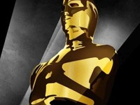 Trailer-Based Predictions for the 84th Oscars