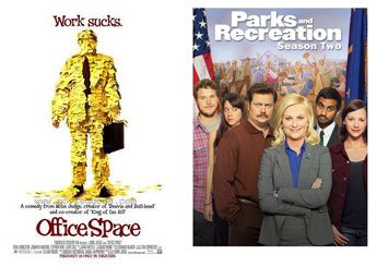 office-space-parks-rec