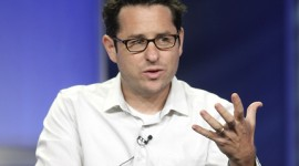 Why JJ Abrams Will Save Star Wars