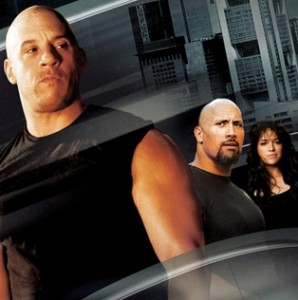 Fast-Furious-6-Official-Super-Bowl