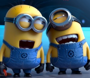 despicable-me-2-picture03