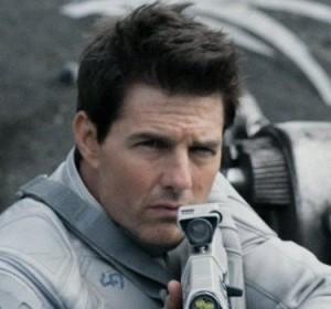 oblivion20121210911705