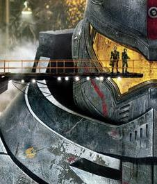 three-new-posters-for-pacific-rim-123740-02-470-75