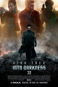 star-trekinto-darkness-poster
