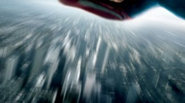 man-of-steel-poster-600x886