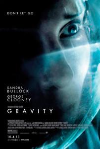 gravity-bullockposter-full