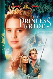 Princess B poster