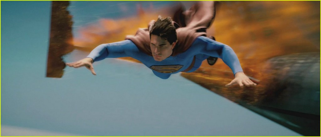 superman-returns-wing